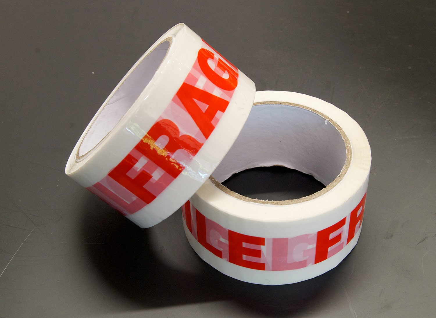 Fragile Tape (50mm Wide)