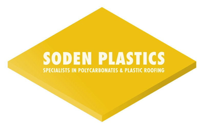 5mm Yellow Perspex Sheet (261)