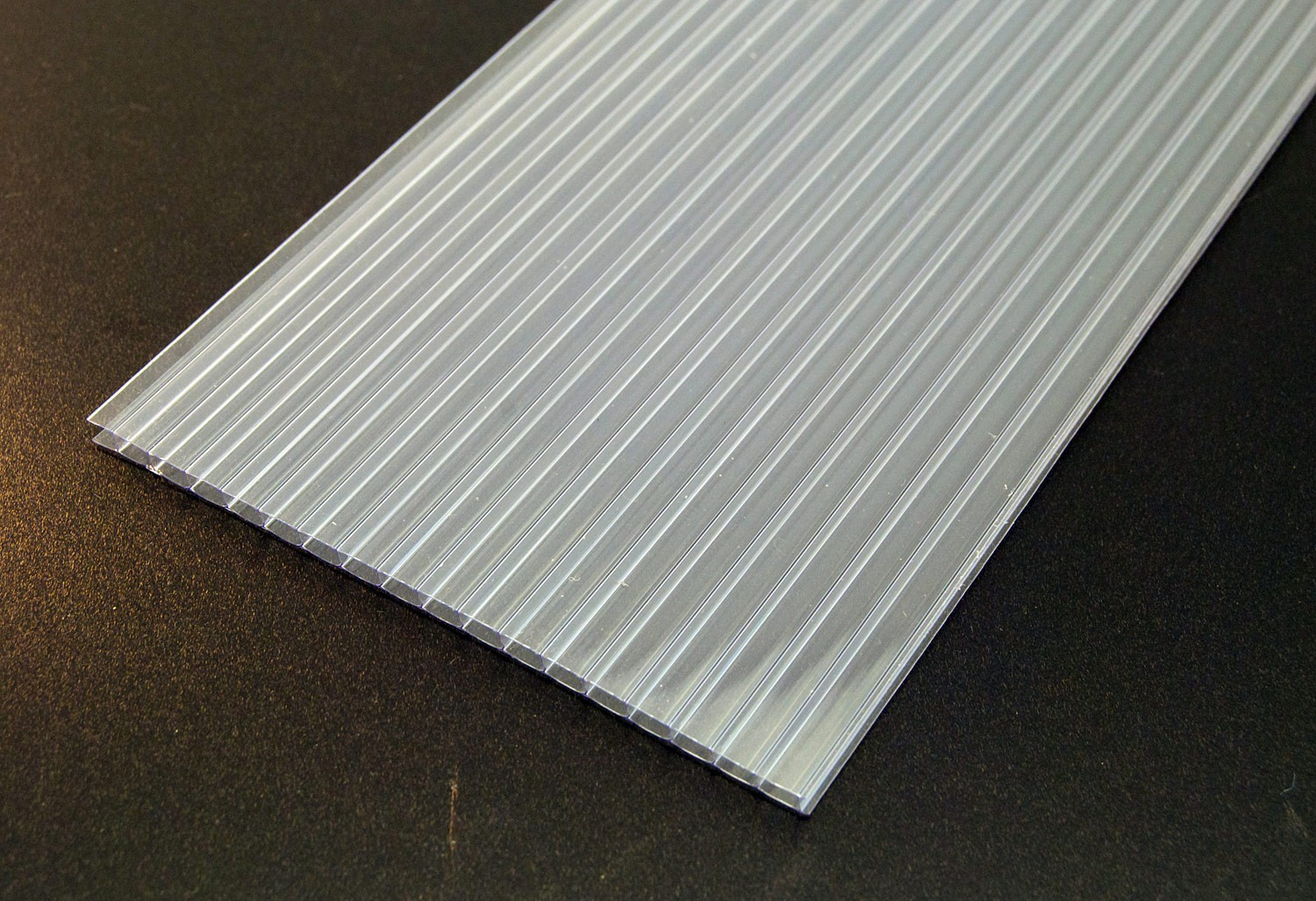 4mm Polycarbonate For Greenhouses