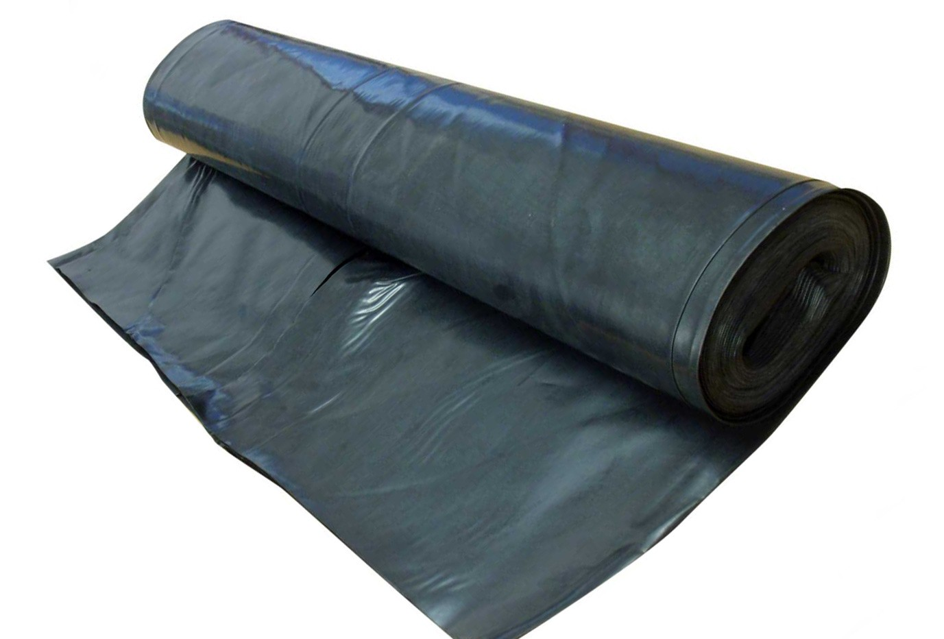 Damp Proof Membrane Roll (25 x 4m)