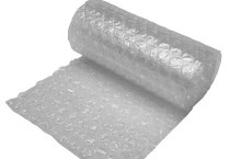 Bubble Wrap Large 1200mm x 10m