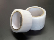 "All Weather Tape 2"" x 25m"