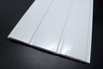 300mm hollow Boards (White)
