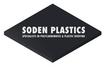 8mm Black Perspex Sheet