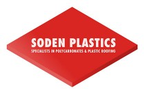 5mm Red Perspex Sheet (440)