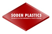 3mm Transparent Red Perspex Sheet (4401)