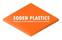5mm Orange Perspex Sheet (363)