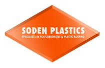 5mm Transparent Orange Perspex Sheet (300)