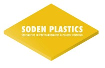 3mm Yellow Perspex Sheet (261)