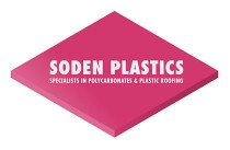 3mm Pink Perspex Sheet (4415)