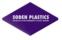 3mm Purple Perspex Sheet (886)