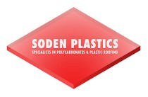 3mm Red Frosted Perspex Sheet (4T50)