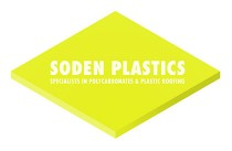5mm Fluorescent Perspex Sheet Acid Green